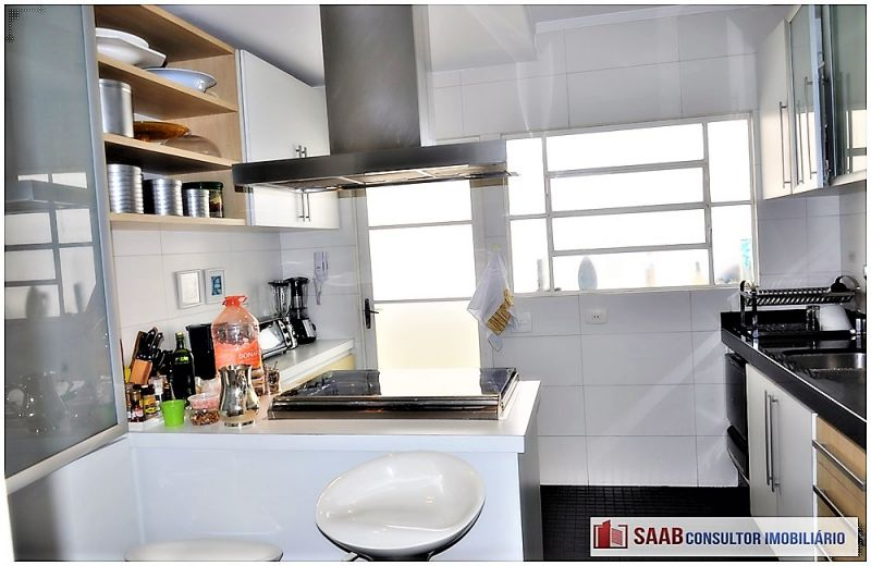 Apartamento à venda Jardim Paulista - 2018.02.07-22.25.18-4.jpg