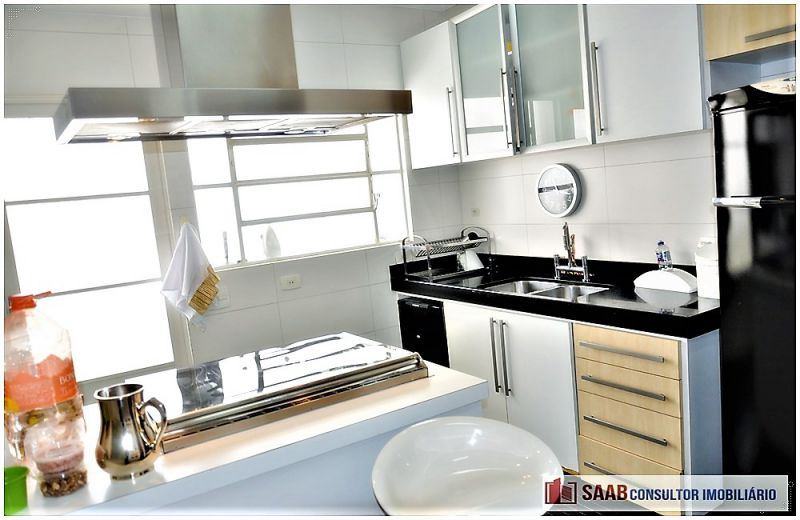 Apartamento à venda Jardim Paulista - 2018.02.07-22.25.18-5.jpg