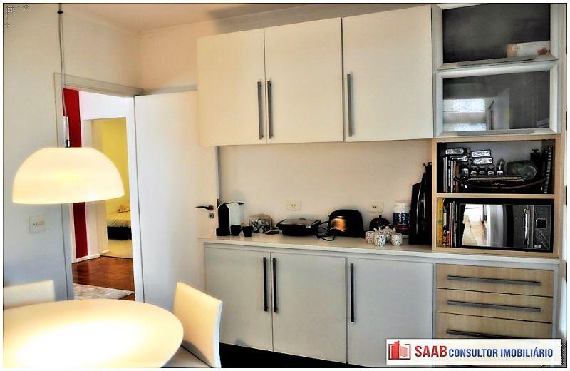 Apartamento à venda Jardim Paulista - 2018.02.07-22.25.19-10.jpg