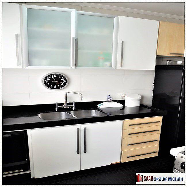 Apartamento à venda Jardim Paulista - 2018.02.07-22.25.19-8.jpg