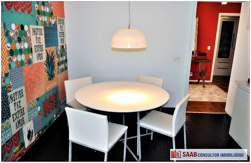 Apartamento à venda Jardim Paulista - 2018.02.07-22.25.19-9.jpg