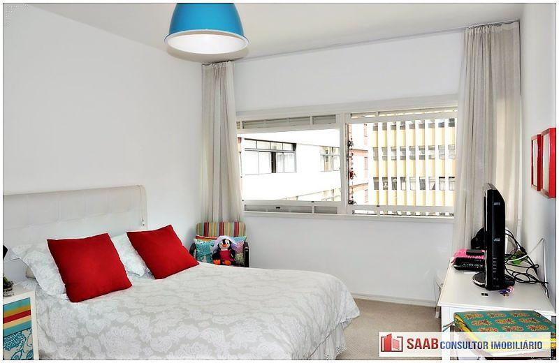 Apartamento à venda Jardim Paulista - 2018.02.07-22.37.41-0.jpg