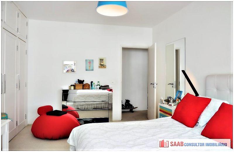 Apartamento à venda Jardim Paulista - 2018.02.07-22.37.42-1.jpg