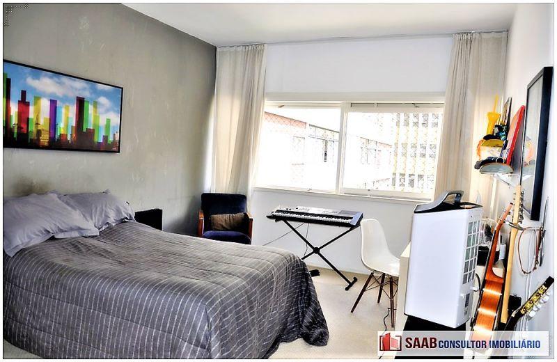 Apartamento à venda Jardim Paulista - 2018.02.07-22.37.42-4.jpg
