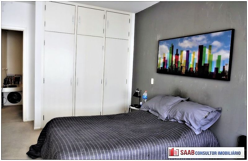 Apartamento à venda Jardim Paulista - 2018.02.07-22.37.42-5.jpg