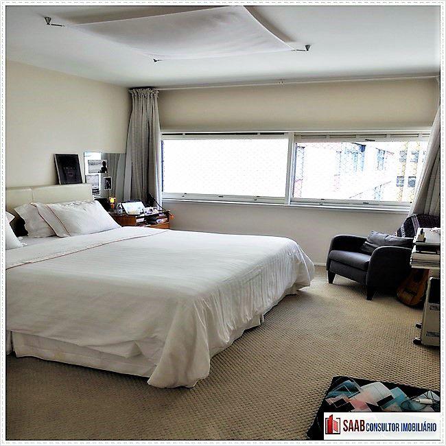 Apartamento à venda Jardim Paulista - 2018.02.07-22.37.43-8.jpg