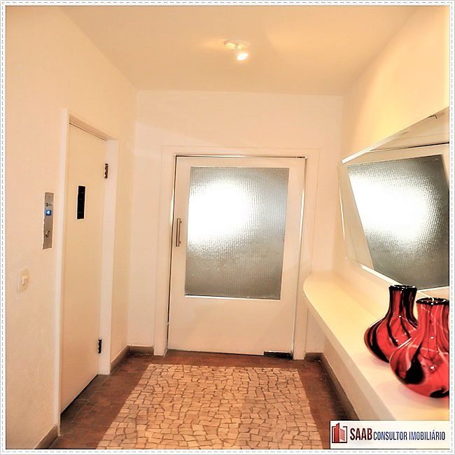 Apartamento à venda Jardim Paulista - 2018.02.07-22.37.44-12.jpg
