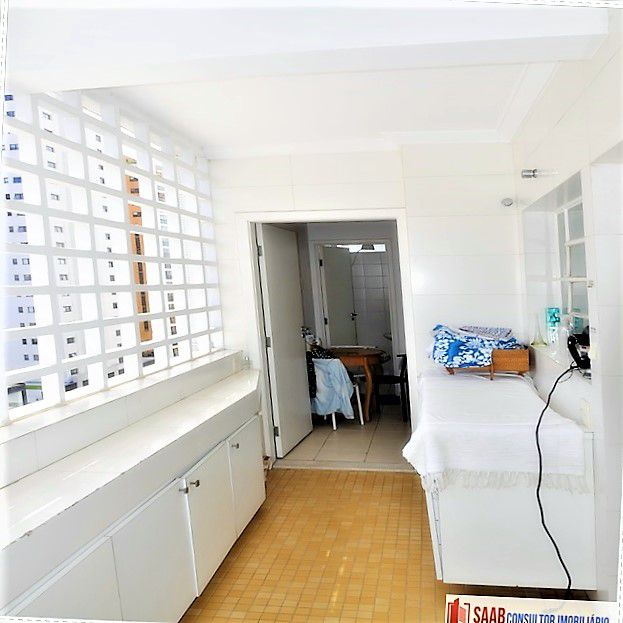 Apartamento à venda Jardim Paulista - 2018.02.07-22.37.44-15.jpg