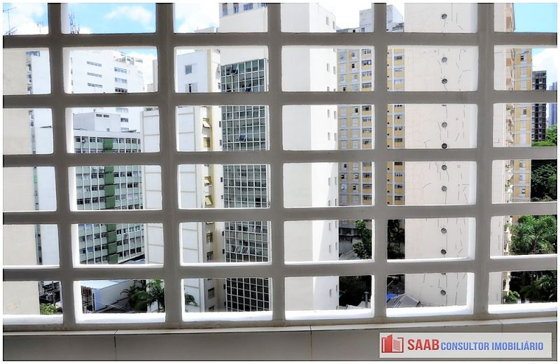 Apartamento à venda Jardim Paulista - 2018.02.07-22.37.45-16.jpg