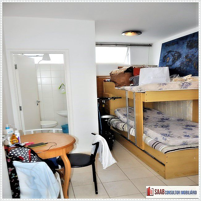 Apartamento à venda Jardim Paulista - 2018.02.07-22.37.45-17.jpg