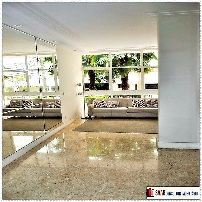 Apartamento à venda Jardim Paulista - 2018.02.07-22.37.45-18.jpg