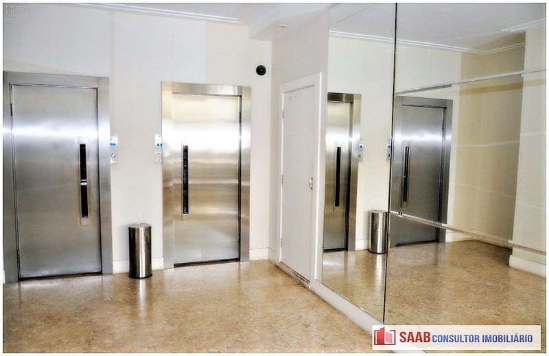 Apartamento à venda Jardim Paulista - 2018.02.07-22.37.45-19.jpg