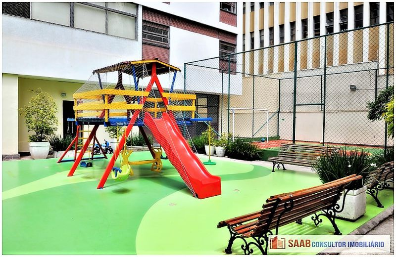 Apartamento à venda Jardim Paulista - 2018.02.07-22.39.15-0.jpg