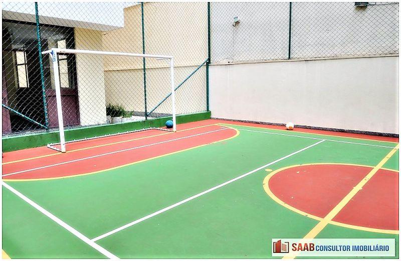 Apartamento à venda Jardim Paulista - 2018.02.07-22.39.16-1.jpg