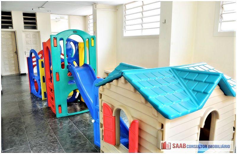 Apartamento à venda Jardim Paulista - 2018.02.07-22.39.16-2.jpg