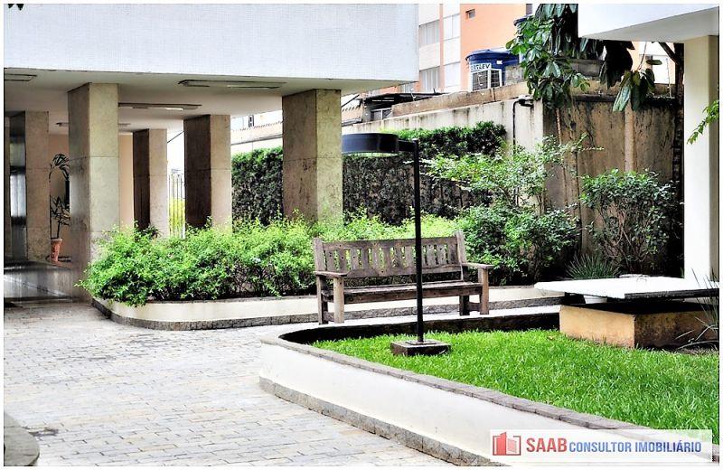 Apartamento à venda Jardim Paulista - 2018.02.07-22.39.16-4.jpg