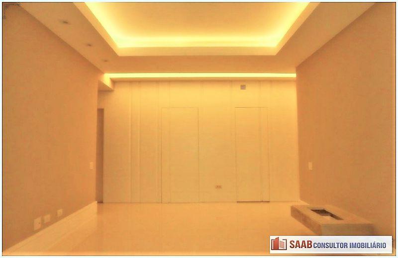 Apartamento à venda Cerqueira César - 2018.02.09-13.17.26-4.jpg