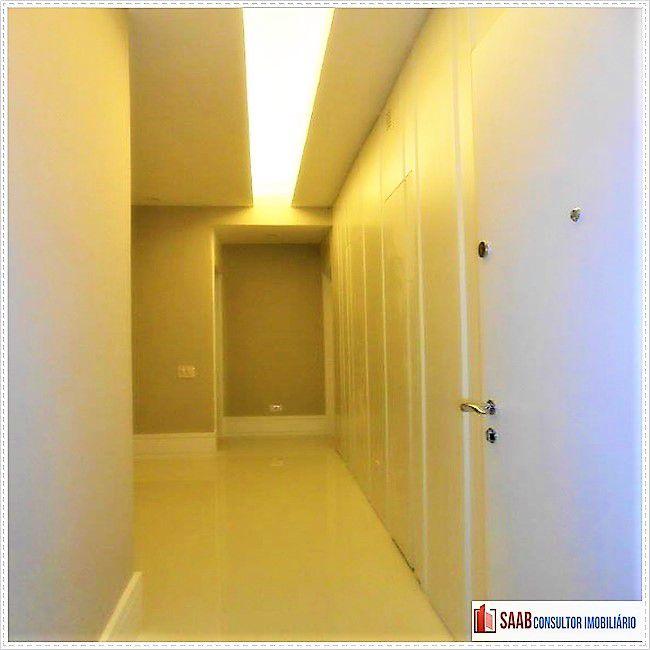 Apartamento à venda Cerqueira César - 2018.02.09-13.18.44-0.jpg