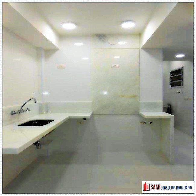 Apartamento à venda Cerqueira César - 2018.02.09-13.18.45-3.jpg