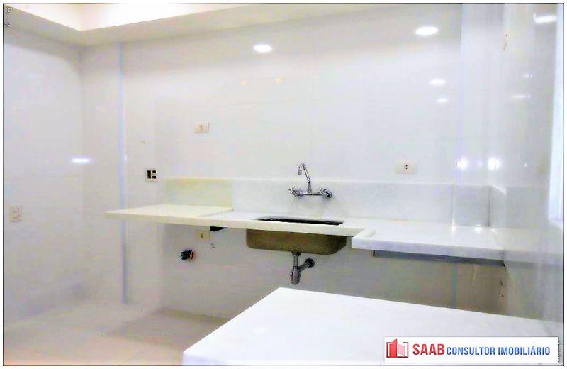 Apartamento à venda Cerqueira César - 2018.02.09-13.18.45-4.jpg