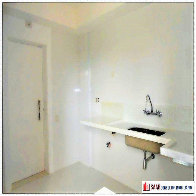 Apartamento à venda Cerqueira César - 2018.02.09-13.18.45-5.jpg