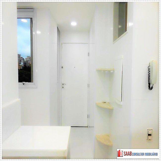 Apartamento à venda Cerqueira César - 2018.02.09-13.18.45-6.jpg