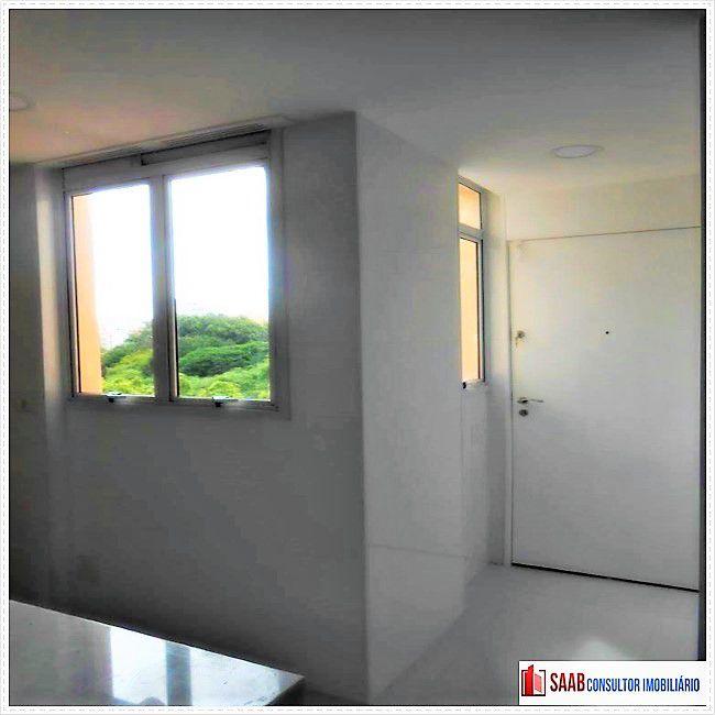 Apartamento à venda Cerqueira César - 2018.02.09-13.18.45-7.jpg