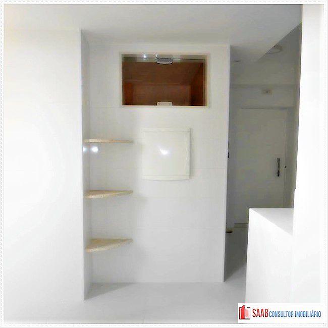 Apartamento à venda Cerqueira César - 2018.02.09-13.18.46-8.jpg