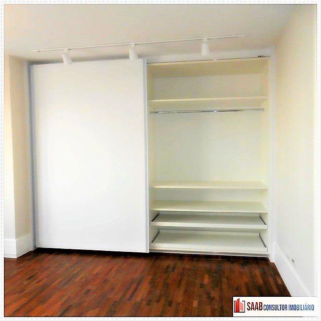 Apartamento à venda Cerqueira César - 2018.02.09-13.20.13-1.jpg