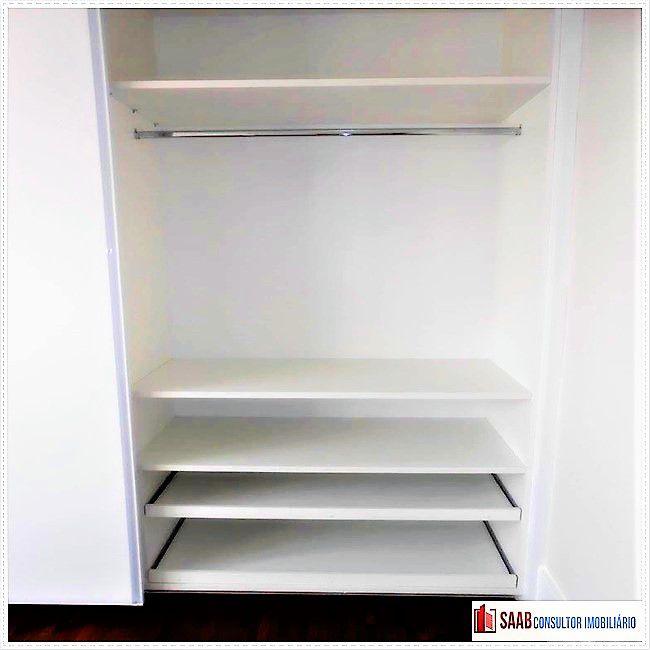 Apartamento à venda Cerqueira César - 2018.02.09-13.20.13-2.jpg
