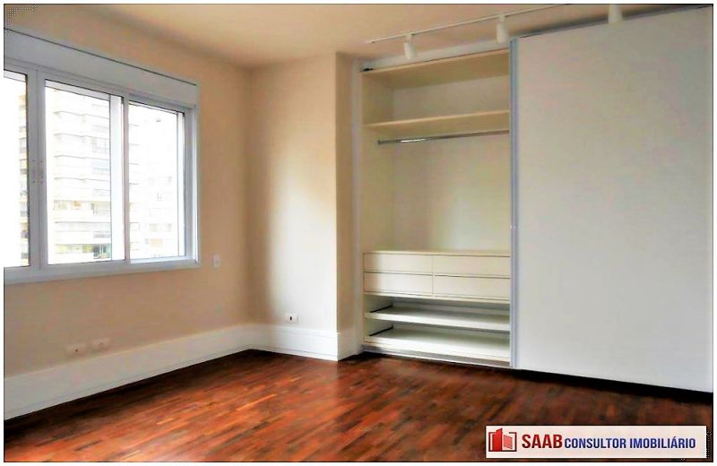 Apartamento à venda Cerqueira César - 2018.02.09-13.20.13-3.jpg