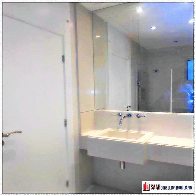 Apartamento à venda Cerqueira César - 2018.02.09-13.20.14-9.jpg