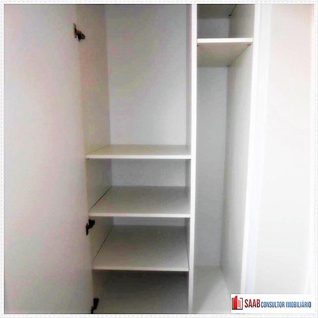 Apartamento à venda Cerqueira César - 2018.02.09-13.20.15-14.jpg
