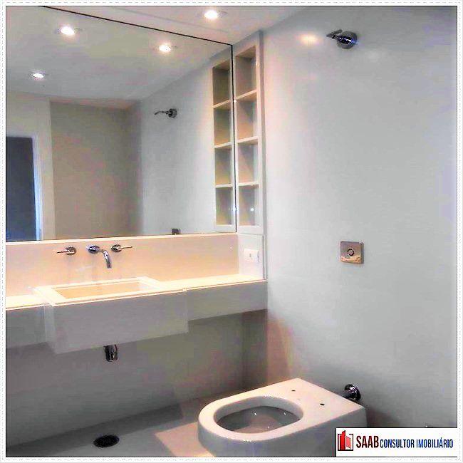 Apartamento à venda Cerqueira César - 2018.02.09-13.20.15-15.jpg