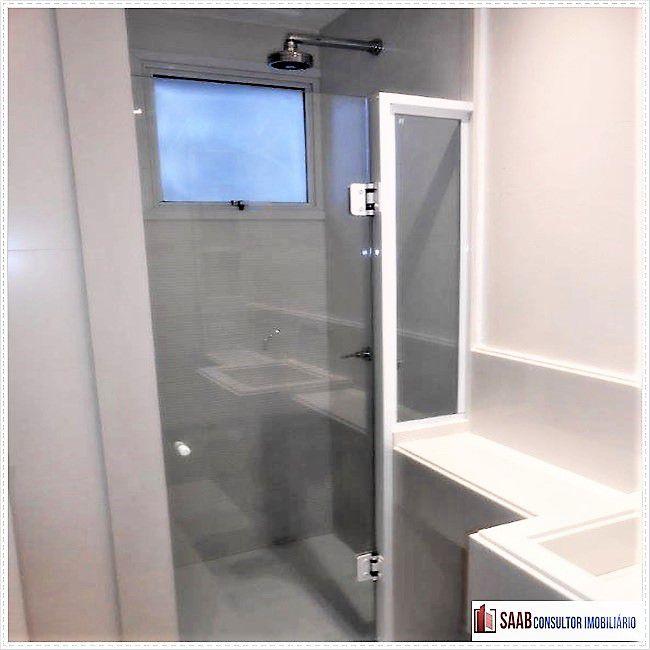 Apartamento à venda Cerqueira César - 2018.02.09-13.20.15-16.jpg