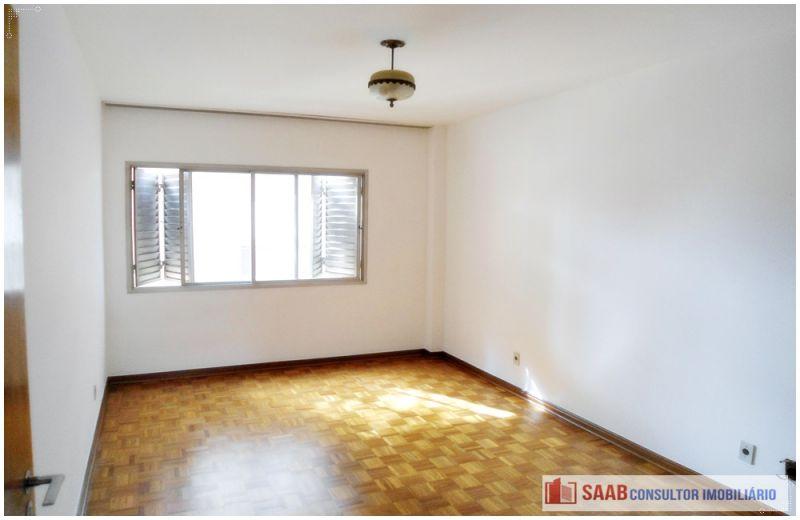 Apartamento para alugar Jardim Paulista - 2018.02.12-15.01.14-1.jpg