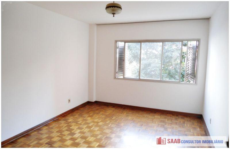 Apartamento para alugar Jardim Paulista - 2018.02.12-15.01.15-2.jpg