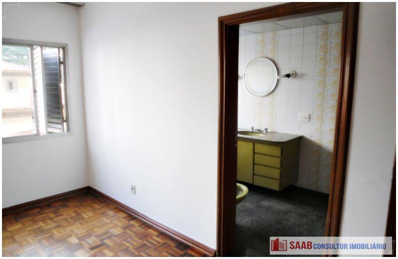 Apartamento para alugar Jardim Paulista - 2018.02.12-15.01.15-3.jpg