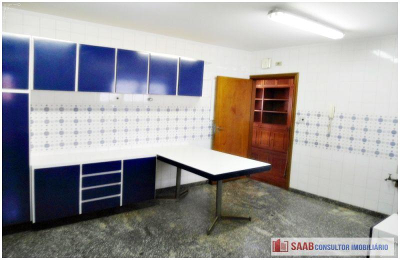 Apartamento para alugar Jardim Paulista - 2018.02.12-15.01.16-5.jpg