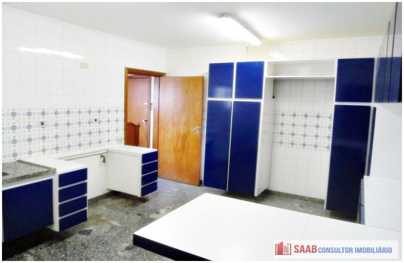 Apartamento para alugar Jardim Paulista - 2018.02.12-15.01.16-7.jpg