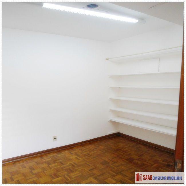 Apartamento para alugar Jardim Paulista - 2018.02.12-15.01.17-9.jpg