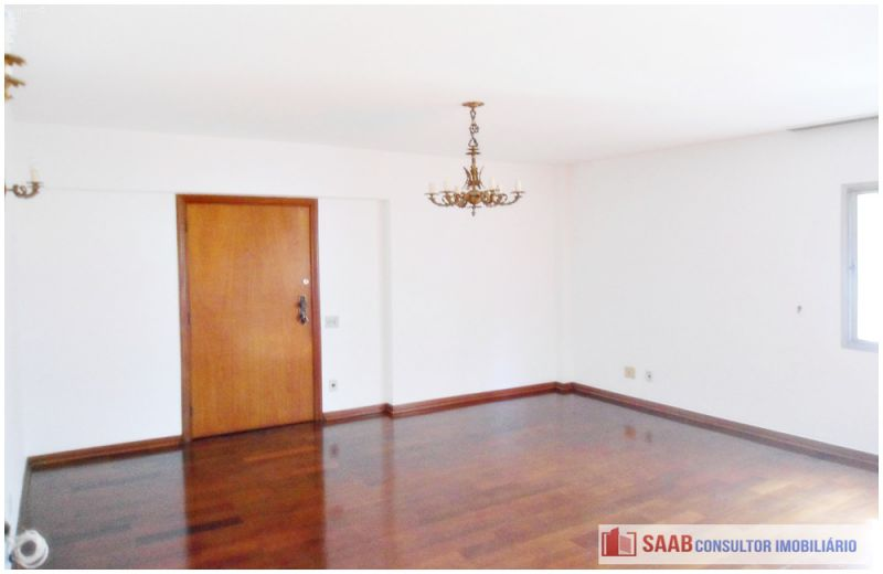 Apartamento para alugar Jardim Paulista - 2018.02.12-15.04.17-0.jpg