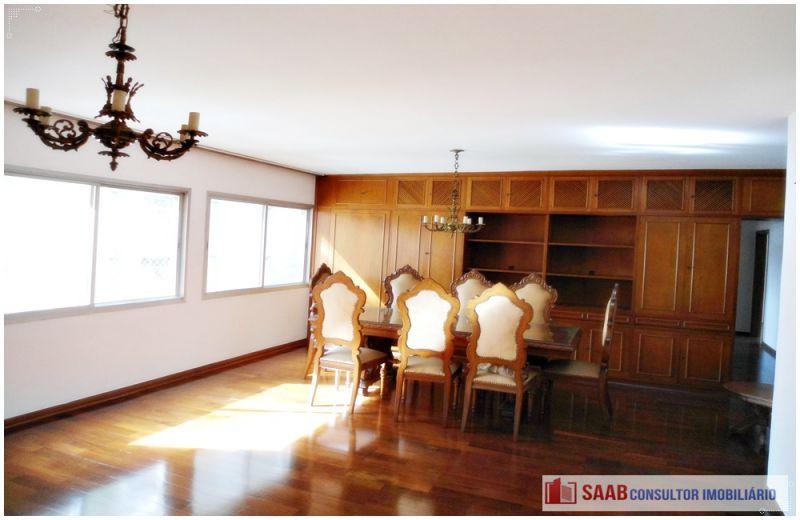 Apartamento para alugar Jardim Paulista - 2018.02.12-15.04.17-1.jpg