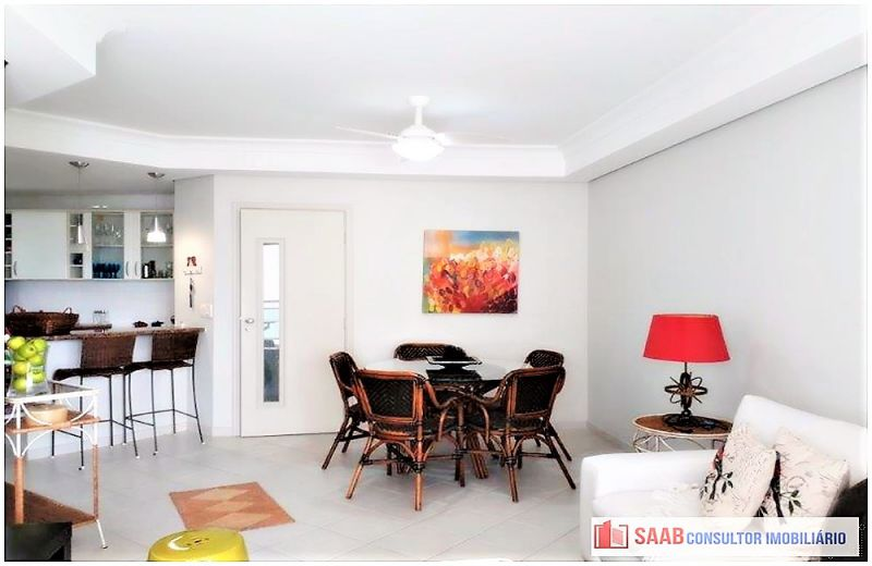 Apartamento à venda RIVIERA DE SÃO LOURENÇO - 2018.02.22-16.45.05-0.jpeg