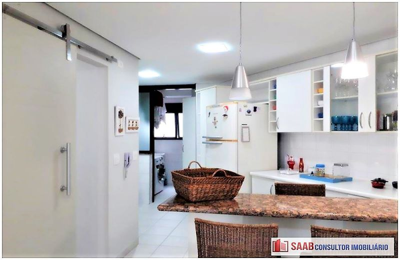 Apartamento à venda RIVIERA DE SÃO LOURENÇO - 2018.02.22-16.45.05-1.jpeg