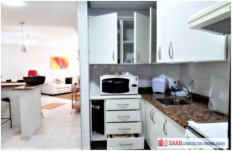Apartamento à venda RIVIERA DE SÃO LOURENÇO - 2018.02.22-16.45.05-2.jpeg