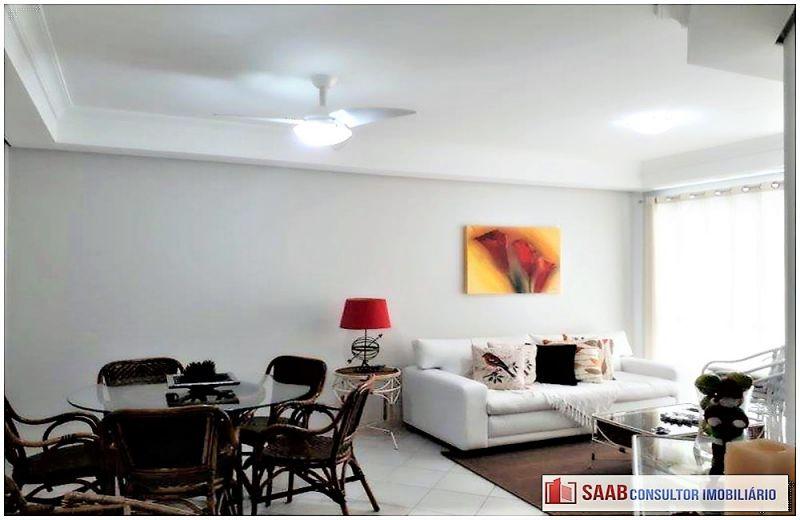Apartamento à venda RIVIERA DE SÃO LOURENÇO - 2018.02.22-16.45.06-3.jpeg