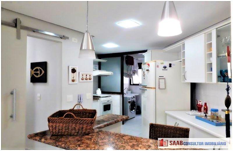 Apartamento à venda RIVIERA DE SÃO LOURENÇO - 2018.02.22-16.45.06-4.jpeg