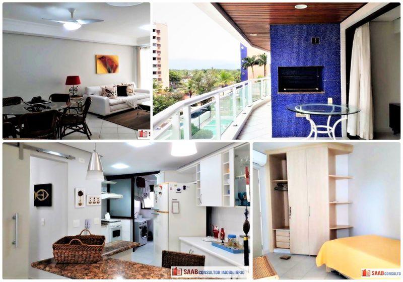 Apartamento à venda RIVIERA DE SÃO LOURENÇO - 2018.02.22-16.45.07-10.jpg