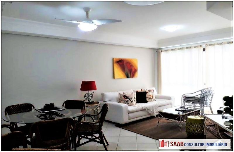 Apartamento à venda RIVIERA DE SÃO LOURENÇO - 2018.02.22-16.45.07-8.jpeg